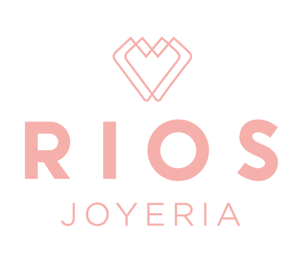 Rios Joyería